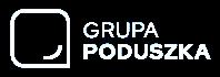 Grupa Poduszka - Odbierz RABAT!