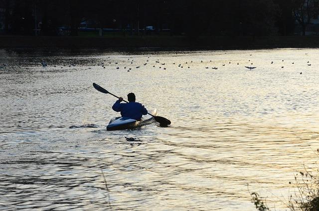 paddle-652056_640