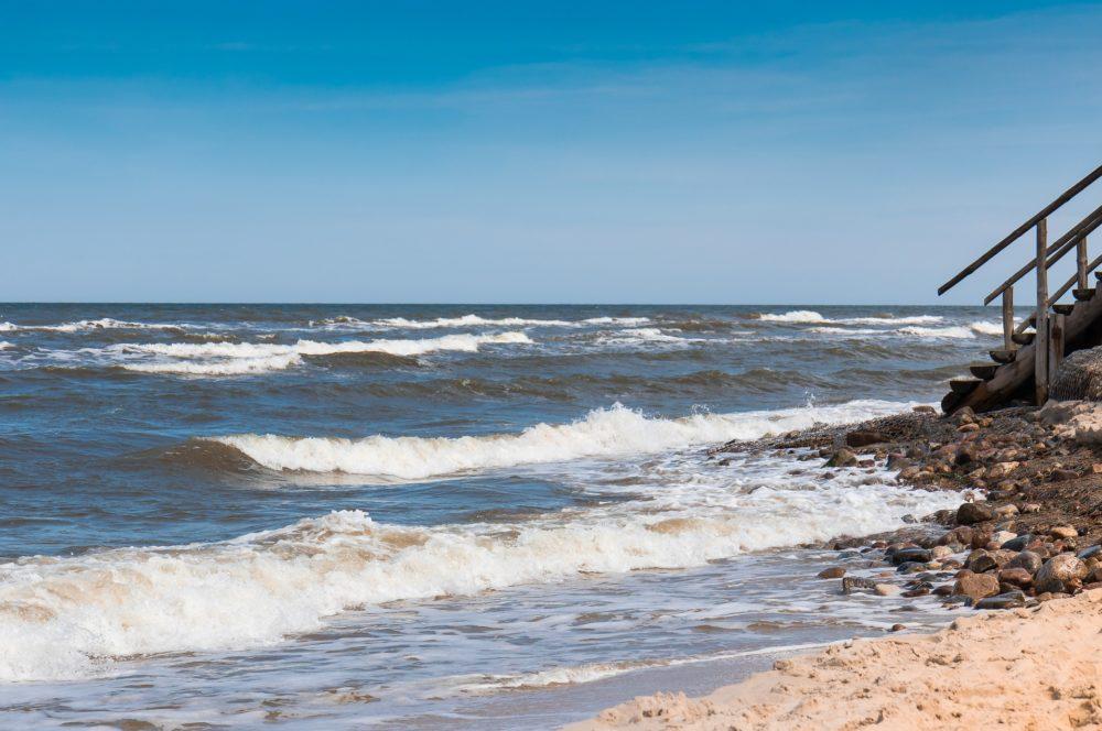 the-baltic-sea-2394823_1920
